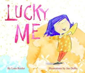 lucky-me