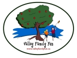 ValleyFamilyFun