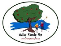 ValleyFamilyFun