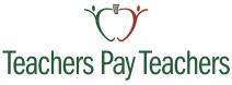 Company_TeachersPayTeachers