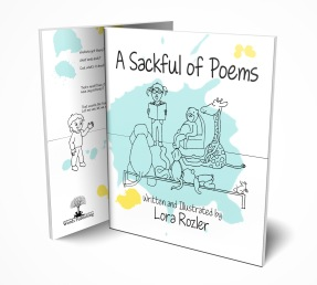 A Sackful of Poems